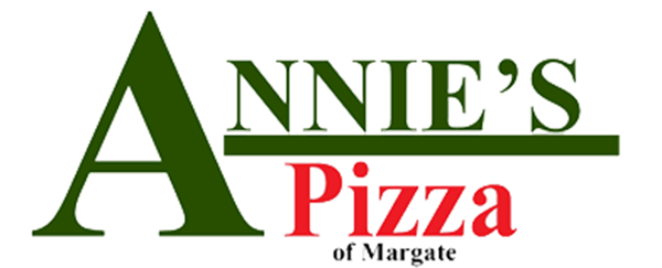 Annie's Pizza of Margate